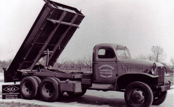 GMC-6X6-Carr--Buca-Buchten-Born