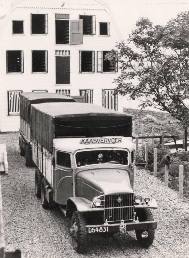 GMC-6X6-ca-1946