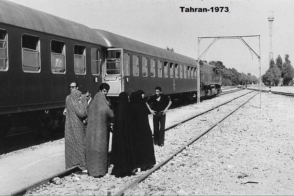 -Station-Hicaz-10
