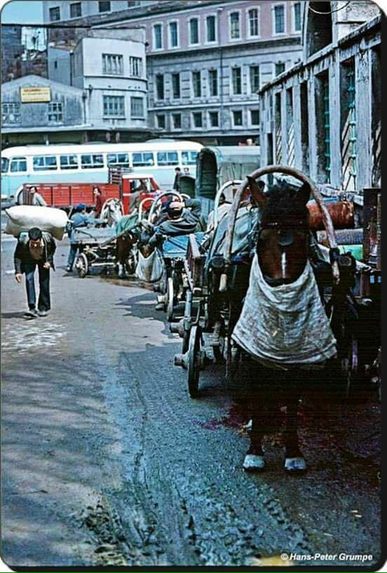 Istanbul-1940-14