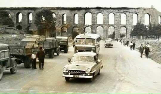 Istanbul-1940-16
