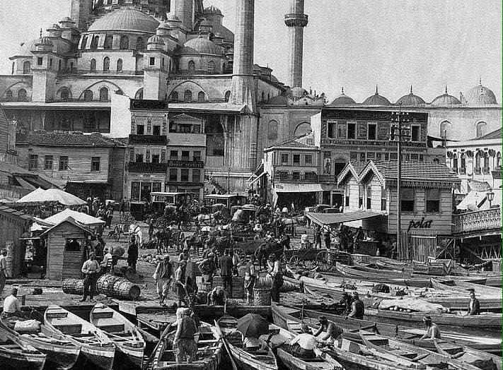 Istanbul-1940-19