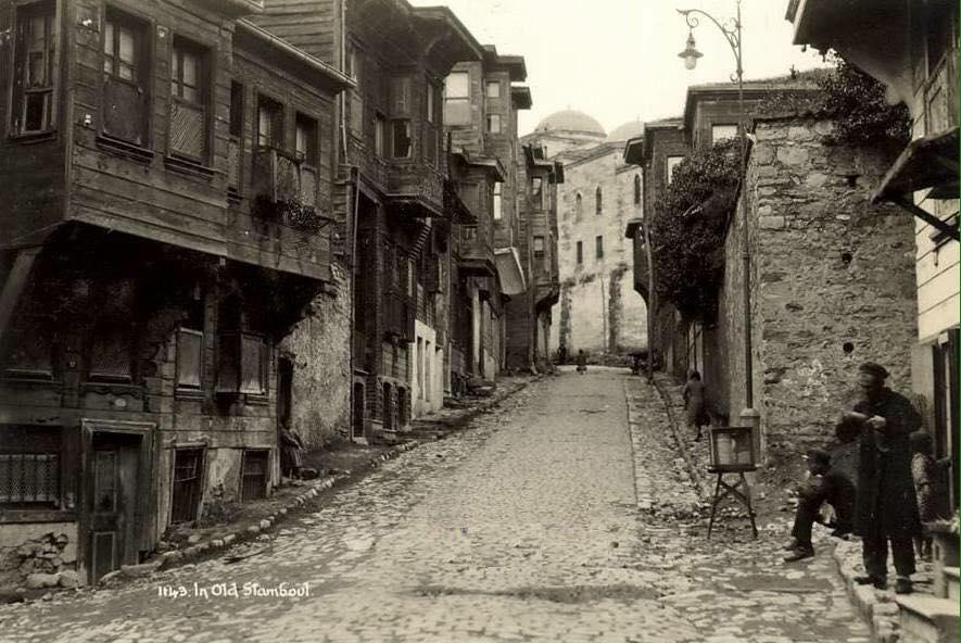 Istanbul-1940-20