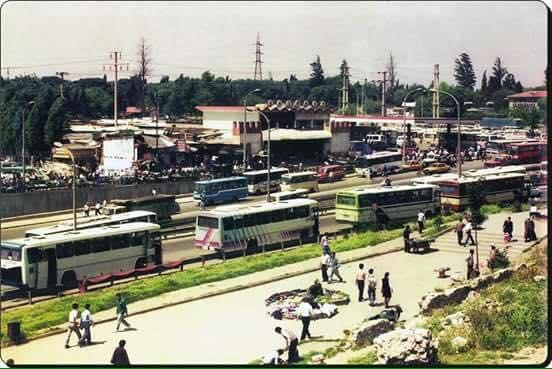 Istanbul-1940-22