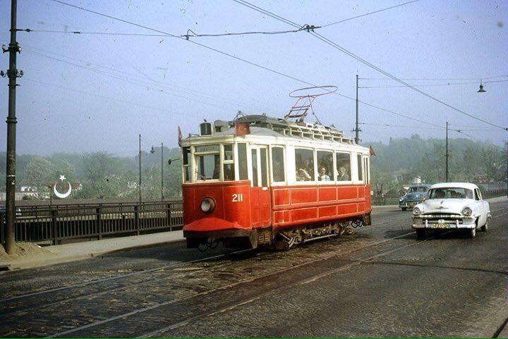 Istanbul-1940-27