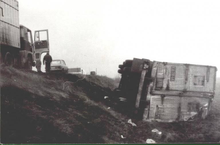 Istanbul-1940-29