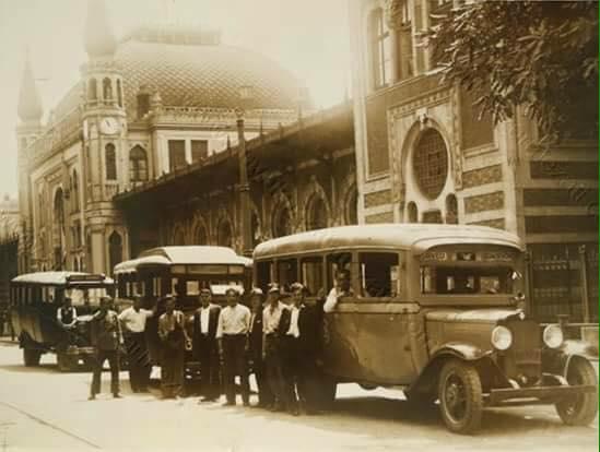 Istanbul-1940-30