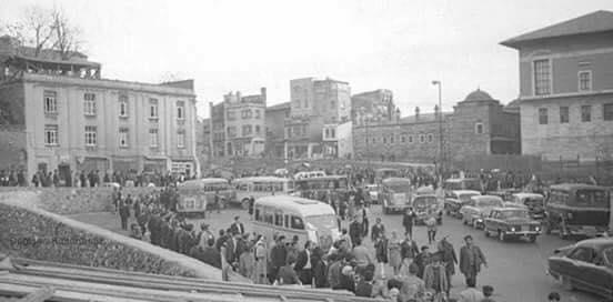Istanbul-1940-31