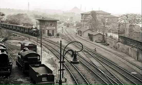 Istanbul-1940-33
