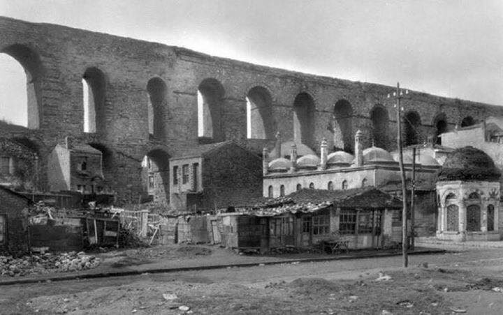 Istanbul-1940-34