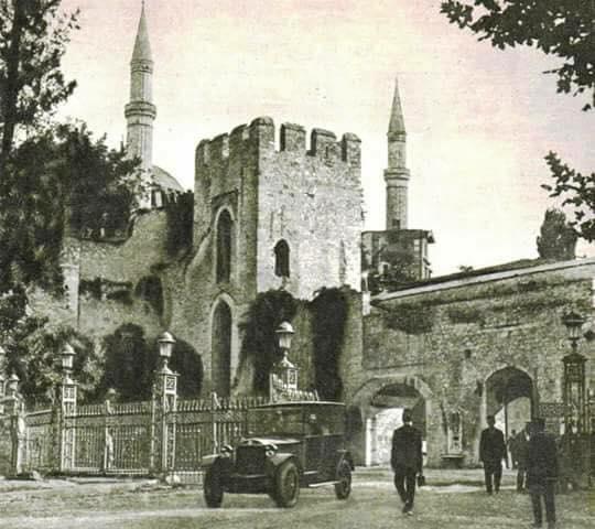 Istanbul-1940-35