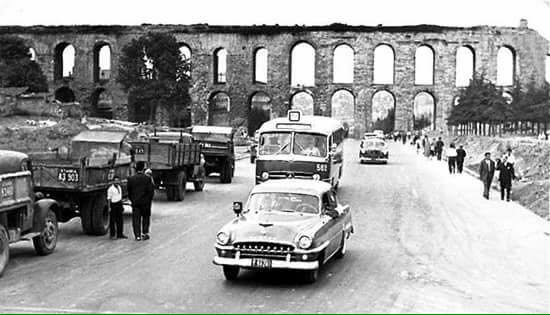 Istanbul-1940-36