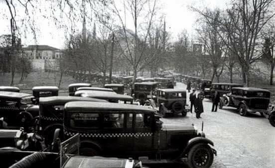 Istanbul-1940-39