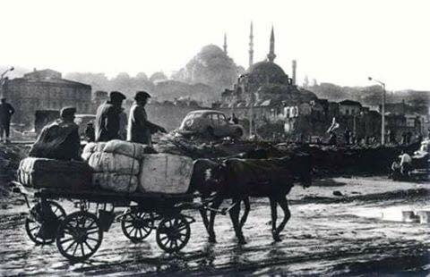 Istanbul-1940-1