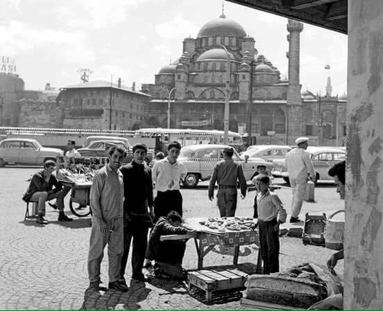 Istanbul-1940-11