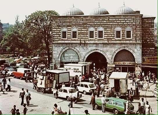 Istanbul-1940-5