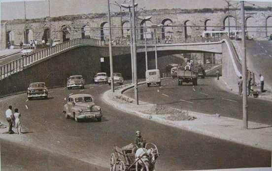 Istanbul-1940-9
