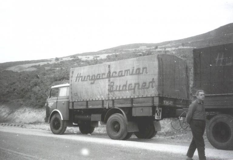 Istanbul-1940-7