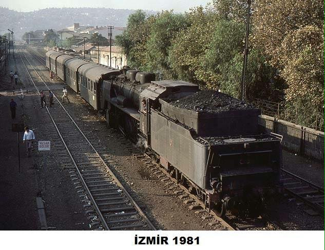 Mahmut-Sonmegul-spoor-archief-19