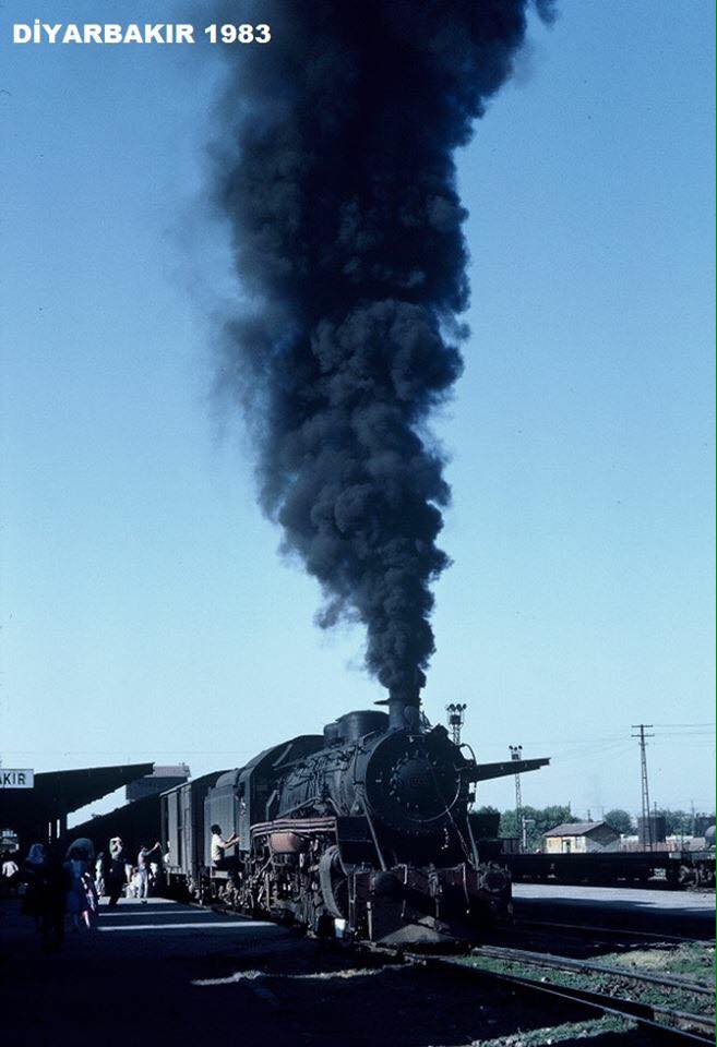 Mahmut-Sonmegul-spoor-archief-20