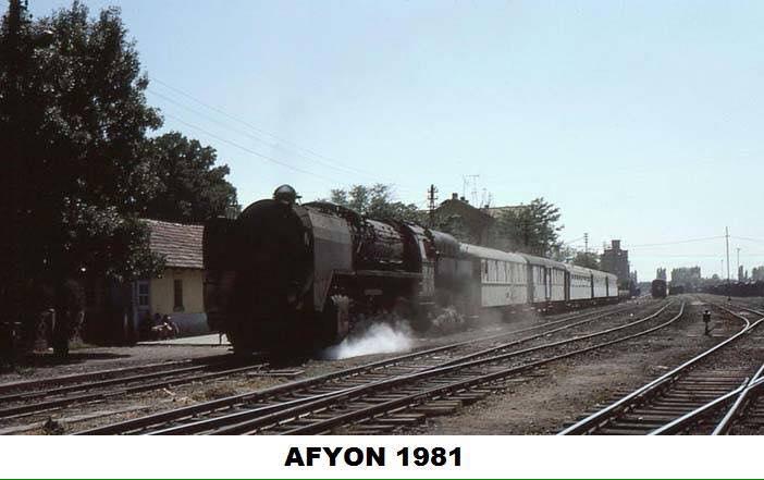 Mahmut-Sonmegul-spoor-archief-24
