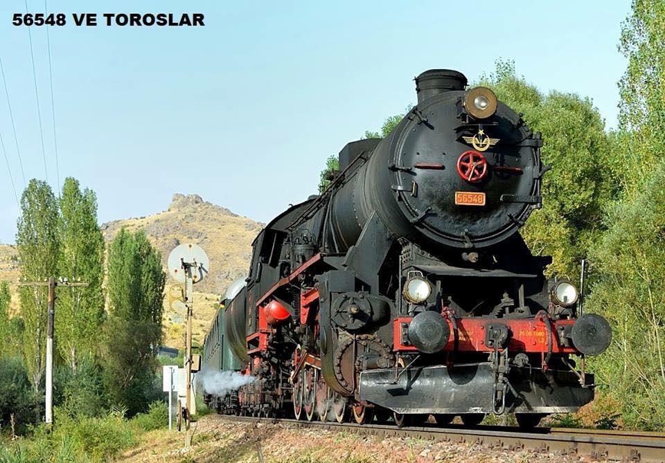 Mahmut-Sonmegul-spoor-archief-25
