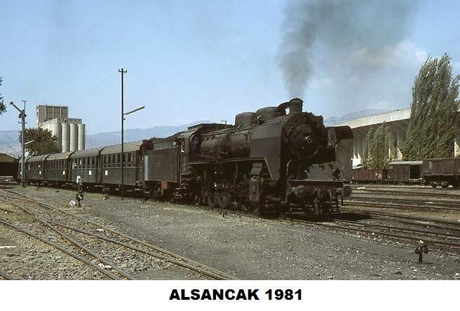 Mahmut-Sonmegul-spoor-archief-26