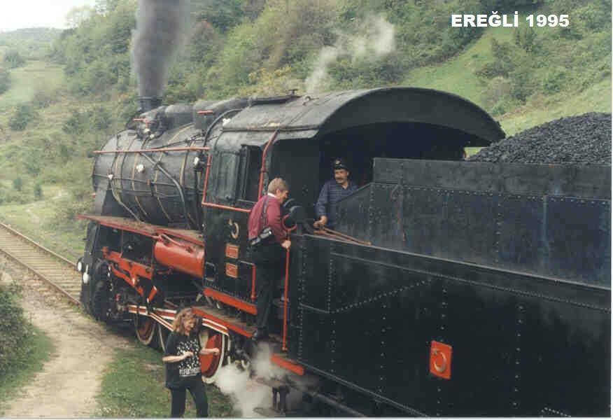 Mahmut-Sonmegul-spoor-archief-27
