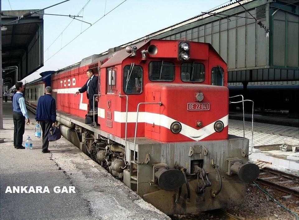 Mahmut-Sonmegul-spoor-archief-28