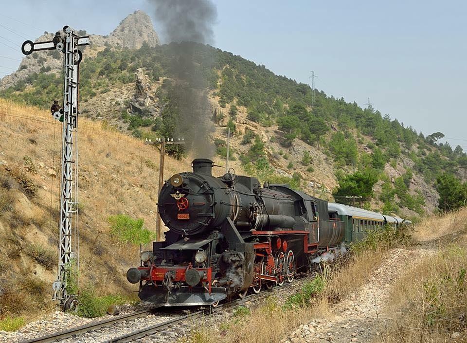 Mahmut-Sonmegul-spoor-archief-29