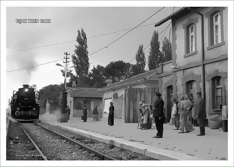 Mahmut-Sonmegul-spoor-archief-31