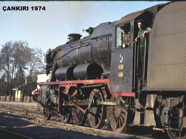 Mahmut-Sonmegul-spoor-archief-32