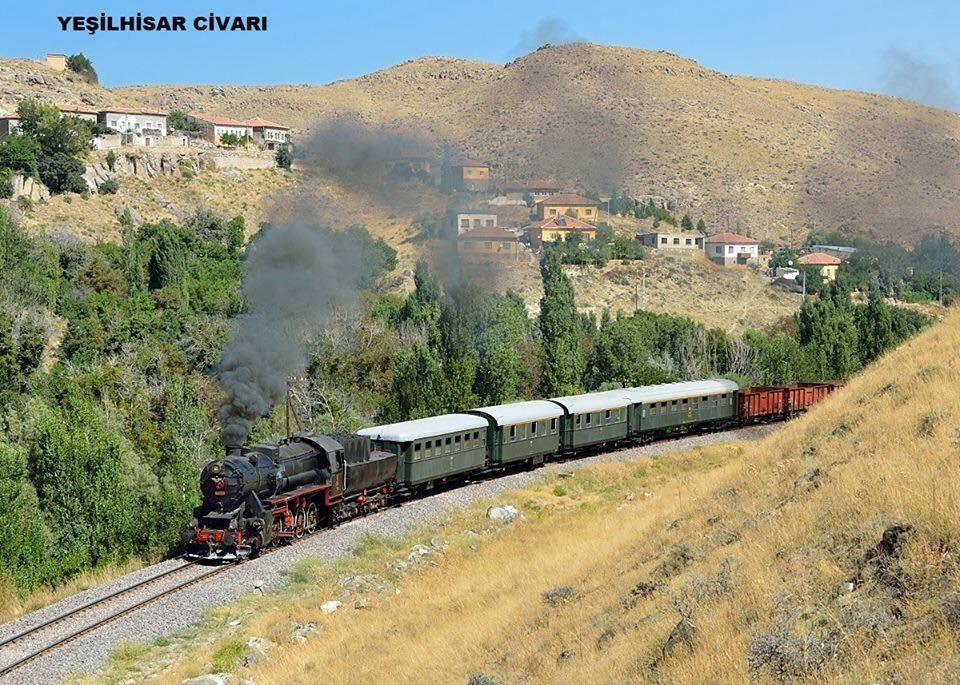 Mahmut-Sonmegul-spoor-archief-34