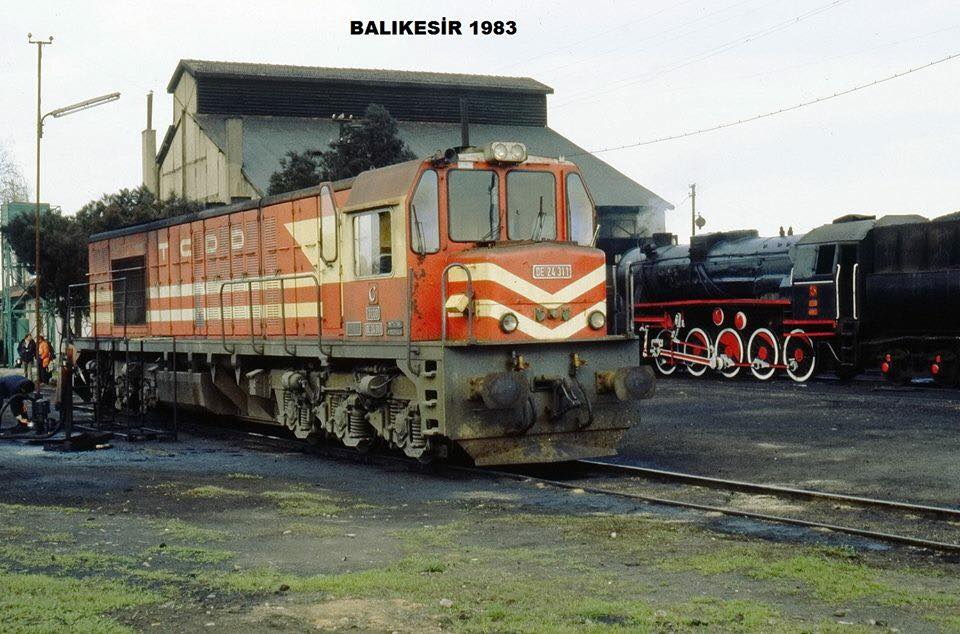 Mahmut-Sonmegul-spoor-archief-10