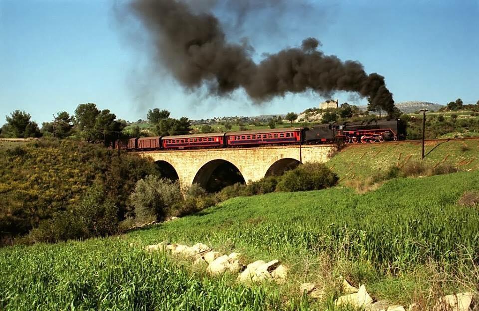 Mahmut-Sonmegul-spoor-archief-13