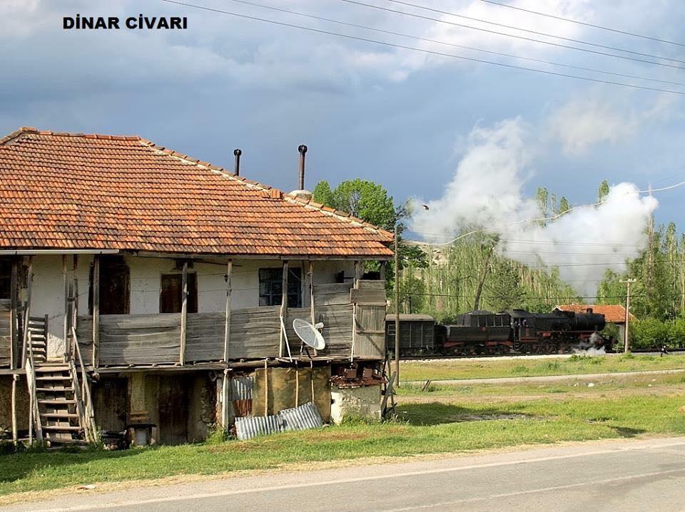 Mahmut-Sonmegul-spoor-archief-15