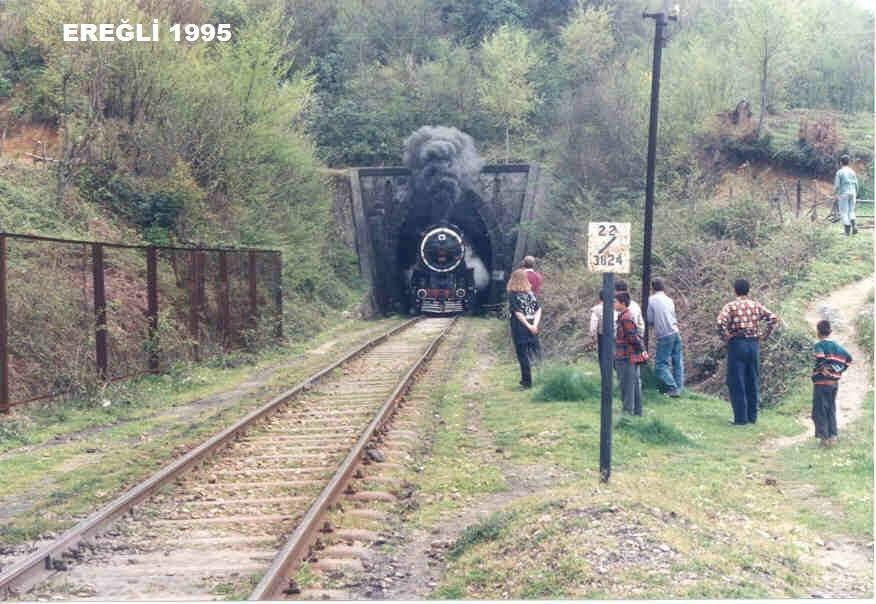 Mahmut-Sonmegul-spoor-archief-16