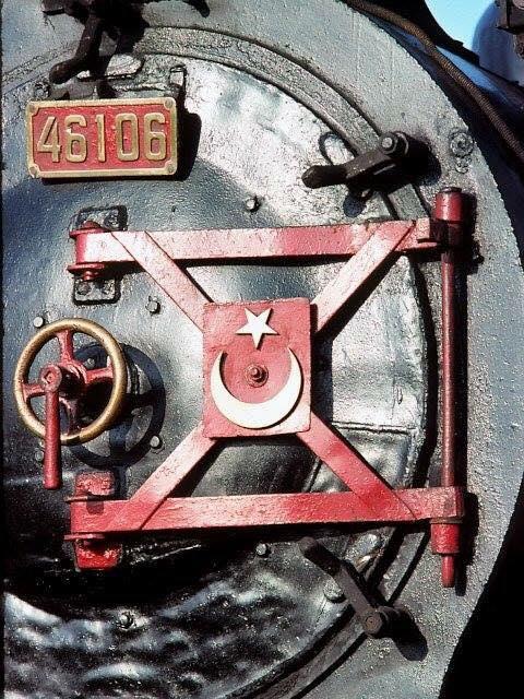 Mahmut-Sonmegul-spoor-archief-18