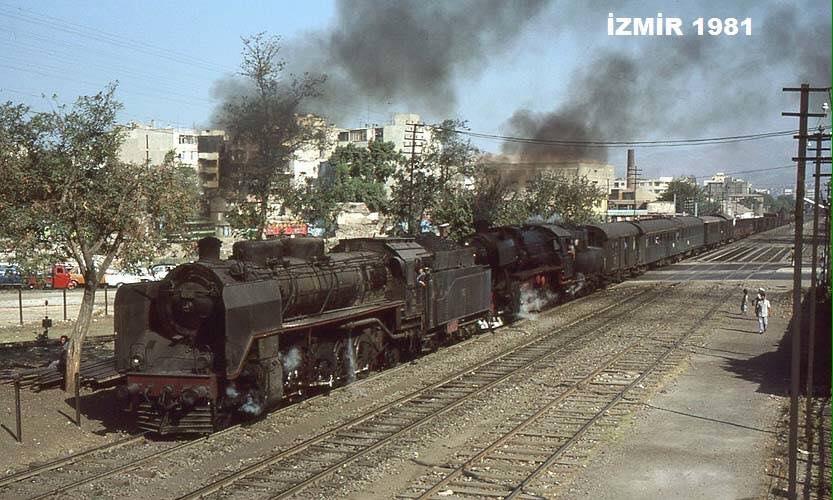 Mahmut-Sonmegul-spoor-archief-4