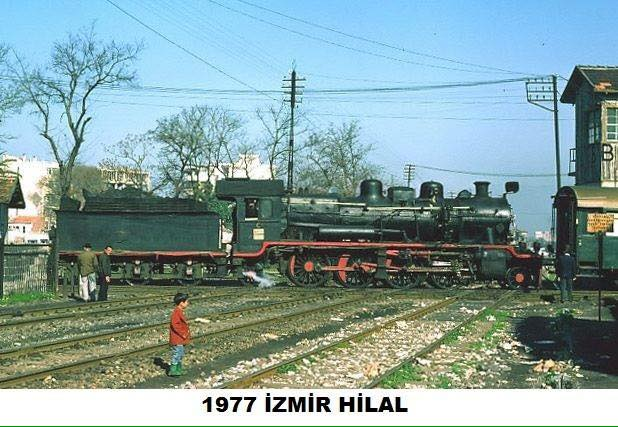 Mahmut-Sonmegul-spoor-archief-6