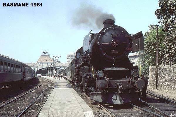 Mahmut-Sonmegul-spoor-archief-8