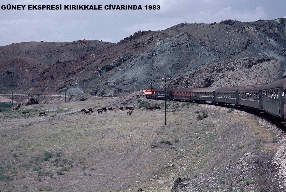 Mahmut-Sonmegul-spoor-archief-9