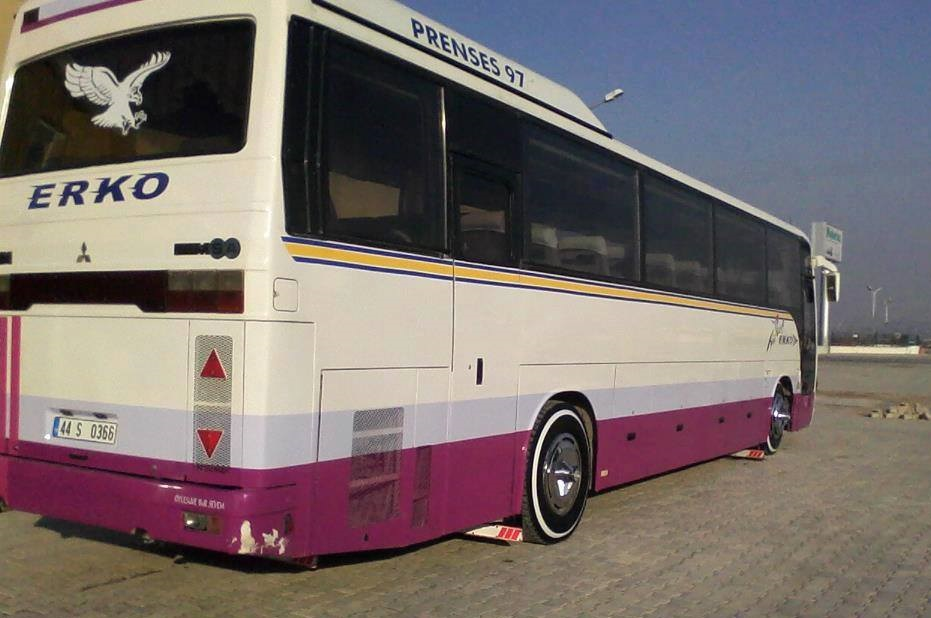 coach-4