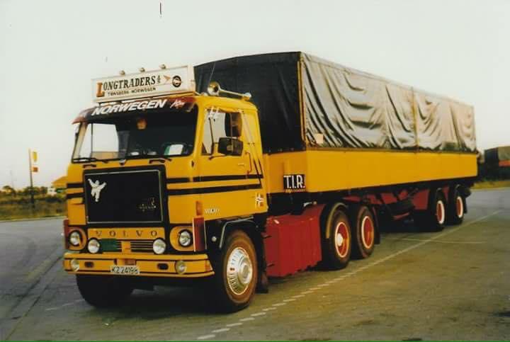 Volvo-G-89-6X2