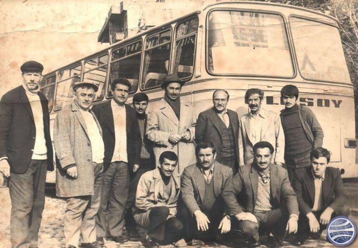 Mehmet-Danis---Faruk-Topal--13