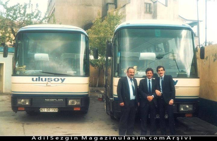 Mehmet-Danis---Faruk-Topal--18