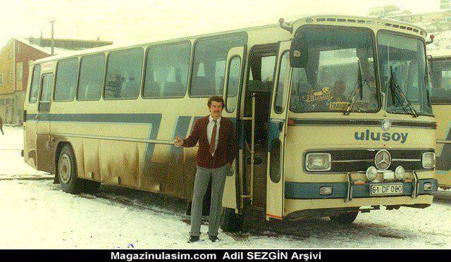 Mehmet-Danis---Faruk-Topal--21