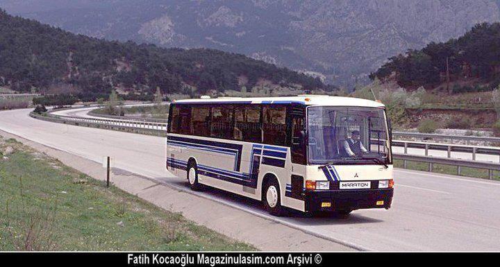 Mehmet-Danis---Faruk-Topal--31