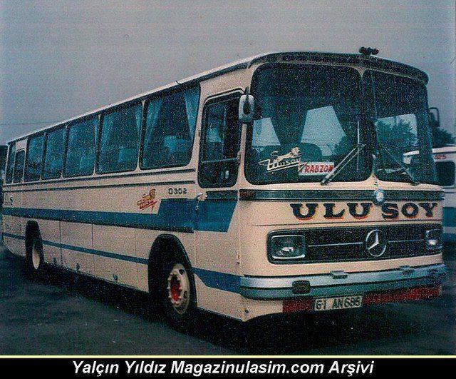 Mehmet-Danis---Faruk-Topal--38