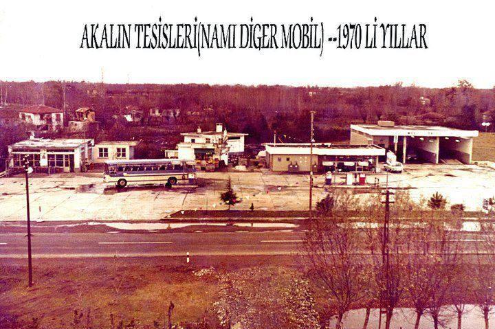 Mehmet-Danis---Faruk-Topal--41